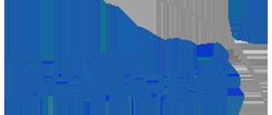 Logo Bolloré