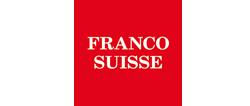 Logo Franco Suisse