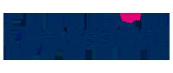 Logo Lagardère